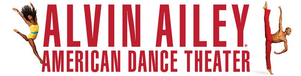 Alvin Ailey à Paris cet été